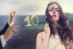 10 điều chớ quên trong cuộc sống sẽ khiến bạn có một cuộc đời viên mãn