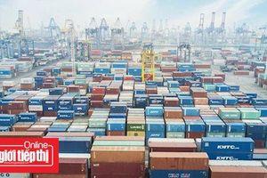 Suy thoái kinh tế Trung Quốc ảnh hưởng thế nào đến châu Á ?