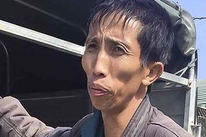 Vụ nữ sinh đi giao gà bị sát hại ở Điện Biên: Xác định nghi can thứ 2
