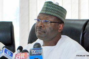 Bạo lực đẫm máu, Nigeria hoãn bầu cử 'tức thì'