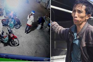 Nữ sinh bị sát hại khi đi giao gà cho mẹ dịp Tết: Xác định nghi phạm thứ 2
