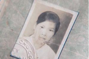 Cô gái ngã xuống trên đỉnh Pò Hèn ngày 17/2/1979 và lễ cưới 2 liệt sĩ