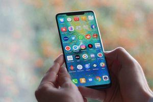 Bị nước ngoài tẩy chay, Huawei lại trở thành biểu tượng tại TQ