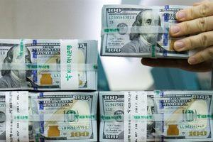 Trung Quốc không dại rời bỏ trái phiếu Mỹ