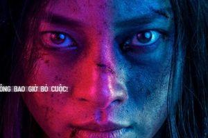 Phim Tết dùng đủ chiêu trò thu trăm tỉ, Ngô Thanh Vân lại làm 'Hai Phượng' không vì tiền