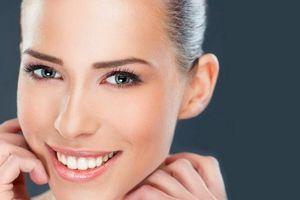5 cách kiểm soát da dầu và tóc nhờn hiệu quả
