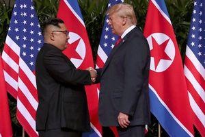 Người Triều Tiên ở Hàn Quốc lạc quan về triển vọng kinh tế quê hương sau hội nghị Trump - Kim