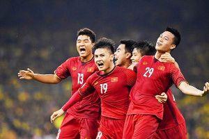World Cup 2022 có thể tăng thành 48 đội, Việt Nam rộng cửa