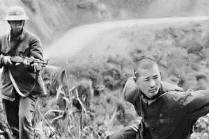 Cuộc chiến Biên giới 1979: Lịch sử phải được nhìn nhận với sự thật đầy đủ