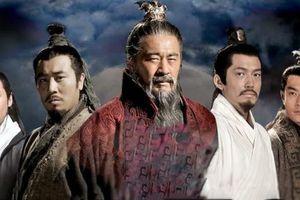 Tam quốc diễn nghĩa: Nếu những nhân vật này không mất sớm, lịch sử có thể sẽ đi theo một hướng khác