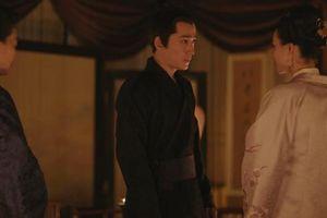 Giữ chồng thông minh và 'cao thủ': Hãy ứng xử như người vợ này trong Minh Lan truyện