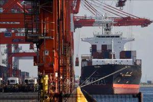JEFTA – Tín hiệu mạnh mẽ của thương mại tự do (Phần 2)