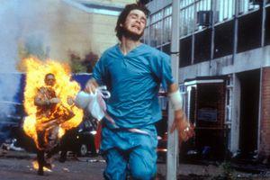 Top 20 bộ phim thách thức mọi tín đồ phim kinh dị xuất sắc nhất (Phần 1)