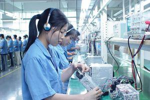Hà Nội: Chỉ đào tạo nghề cho lao động nông thôn khi có 'đầu ra'