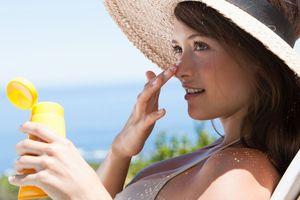Tránh 3 thói quen này để làn da khỏe mạnh hơn