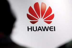 Những bê bối của Huawei khiến Trung Quốc ngày càng 'cô đơn'