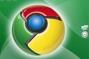 Chrome OS sẽ hỗ trợ desktop ảo giống Windows 10