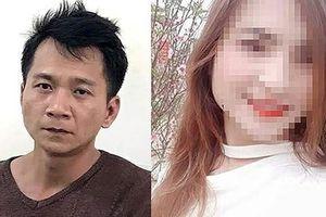 Vương Văn Hùng khai lại thời điểm sát hại nữ sinh giao gà chiều 30 Tết