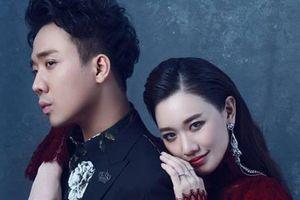 Kỉ niệm ngày cưới Hari Won thừa nhận ngây thơ khi nhận lời cầu hôn của Trấn Thành