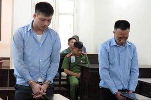 Lơ lửng án tử, đối tượng vụ xông vào nhà chém người khai thêm đồng phạm