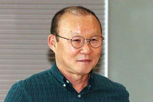HLV Park: 'Không thể hoãn vòng loại U23 châu Á để gặp Hàn Quốc'