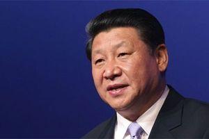 Vì sao khó kỳ vọng Trung Quốc 'cứu' Hiệp ước INF?