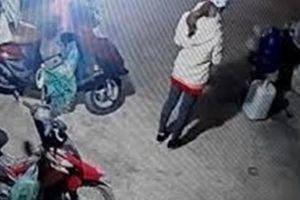 Kế hoạch của 5 'yêu râu xanh' sát hại nữ sinh ship gà ở Điện Biên