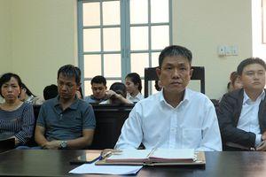 Những vấn đề pháp lý từ vụ kiện Thần đồng đất Việt