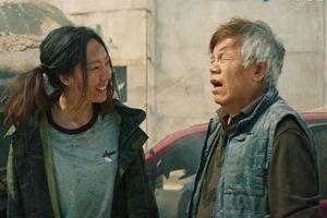 'Tân vua hài kịch': Nhân sinh chỉ có hai chữ 'Như Mộng'