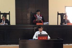 Họa sĩ Lê Linh thắng kiện quyền tác giả 'Thần đồng đất Việt'