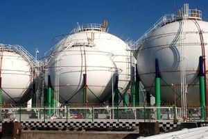 Indonesia tiết kiệm 200 triệu USD nhờ cắt giảm nhập khẩu dầu nhiên liệu hàng hải