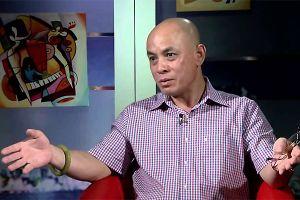 Giáo sư Lương Ngọc Huỳnh: 'Nhiều nơi tổ chức giải hạn đầu năm để trục lợi'