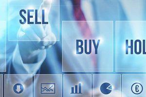 Thoái hơn 3,5 triệu cổ phiếu FPT, quỹ ngoại thuộc nhóm VinaCapital bỏ túi gần 160 tỷ đồng