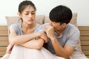 Âm mưu chọc thủng bao cao su để lấy được vợ, chàng trai nhận kết đắng