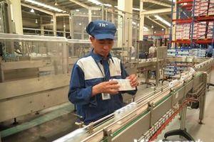 Hơn 64.000 tỷ đồng đầu tư vào khu vực miền Tây tỉnh Nghệ An