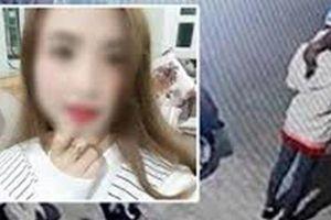 Lời khai mới nhất của nghi phạm chính vụ nữ sinh đi giao gà bị giết