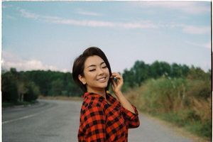 Bạn đã nghe chưa một bản cover 'hit quốc dân' của Ailee qua giọng hát của Phương Anh?