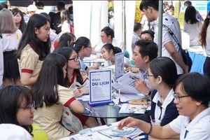 Đại học Hoa Sen công bố 4 phương thức tuyển sinh cùng gói học bổng lên tới 20 tỷ đồng