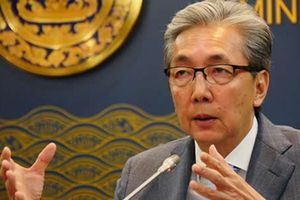 Thái Lan sẽ công bố chính thức kế hoạch gia nhập CPTPP vào tháng 3