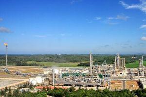Hyundai Engineering muốn đầu tư mở rộng Nhà máy Lọc dầu Dung Quất