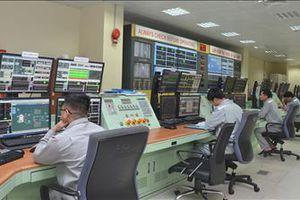 Quy trình tính toán thanh toán trong thị trường điện