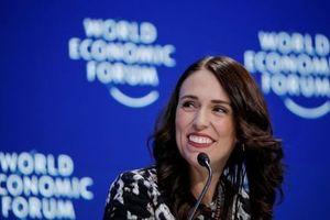 New Zealand quyết tâm đánh thuế Google, Facebook, Amazon