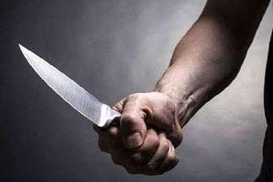 Truy xét hành tung thủ phạm 4 vụ cướp trong một ngày đêm