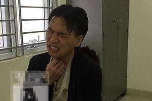 Châu Việt Cường sắp hầu tòa về tội Giết người
