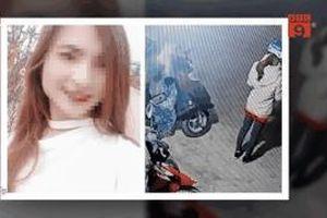 Vụ cô gái giao gà bị sát hại: Ban chuyên án từng bí mật kiểm tra xe tải của kẻ chủ mưu