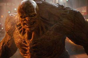 10 kẻ phản diện hùng mạnh còn sống sót, có thể trở lại vũ trụ Marvel