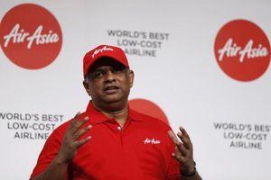AirAsia đang xin cấp phép bay tại Việt Nam, dự kiến mất 6 tháng