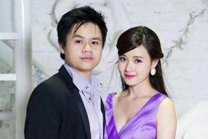 'Thả thính' nhau trên mạng, Phan Thành - Midu đã tái hợp?