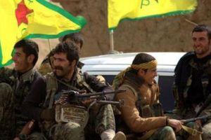 Thổ Nhĩ Kỳ dọa nổ tung những kẻ ủng hộ khủng bố ở Syria