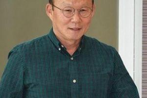 Tin tối (19.2): VFF họp bàn về tương lai của HLV Park Hang-seo